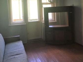 Уникальное фотографию  Недорогая 2 комнатная квартира в Горроще 69761061 в Рязани