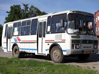 Уникальное foto Транспорт, грузоперевозки Заказ, аренда микроавтобуса Тойота Хайс 11 мест 9638596 в Рязани