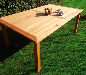 Фото в Строительство и ремонт Строительные материалы Столярная мастерская предлагает мебель для в Рязани 0