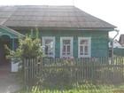 Уникальное фото  продажа дома 39065723 в Рославле