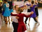 Уникальное foto Поиск партнеров по спорту Ищем партнера по спортивно-бальным танцам для девочки 7 лет в г, Россошь 38362889 в Россоши