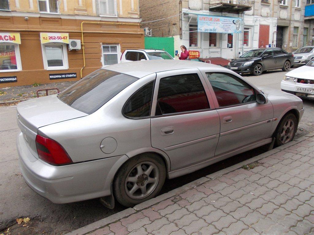 Продажа машин в кредит краснодар
