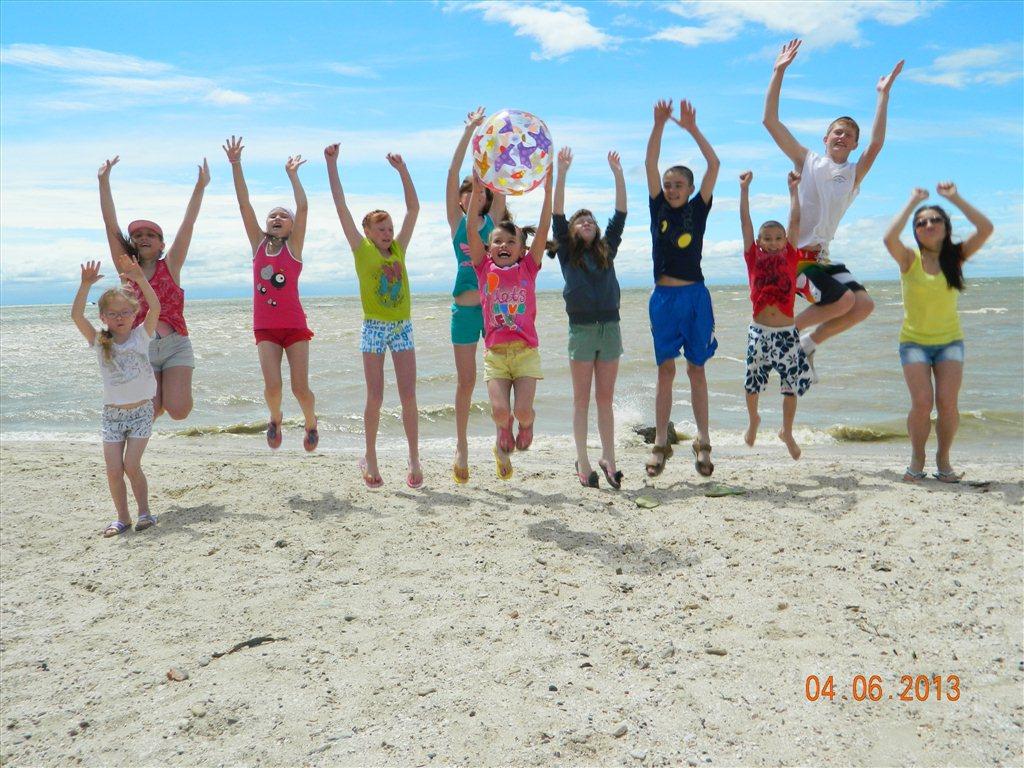 как вернуть деньги за путевку в детский лагерь в ростове на дону