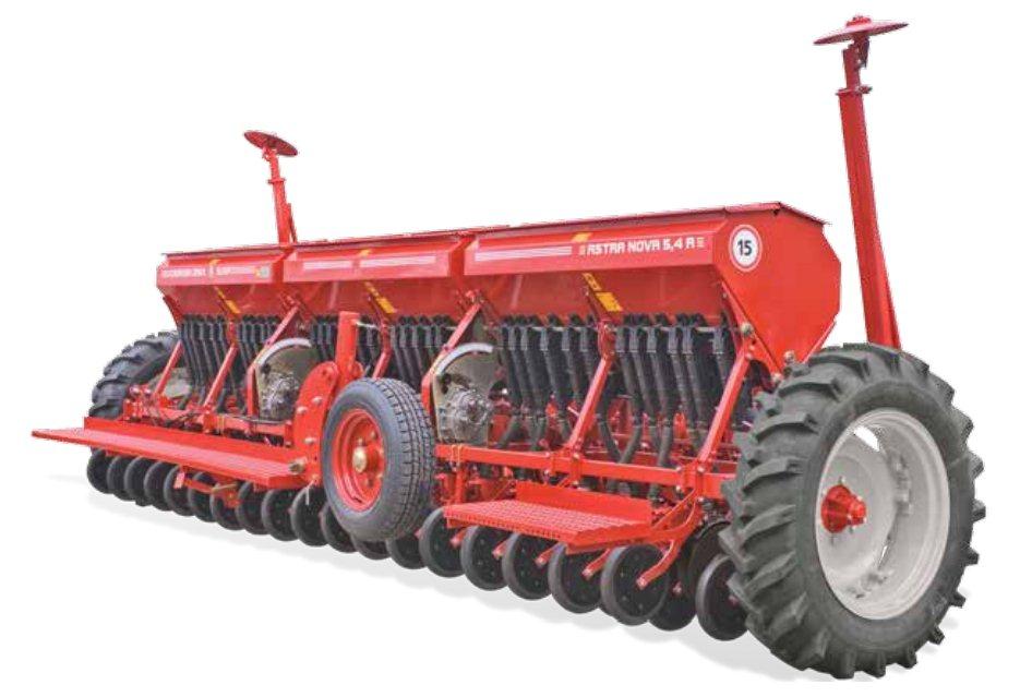 Купить сельхозтехника бу и новые в Чувашии - объявления