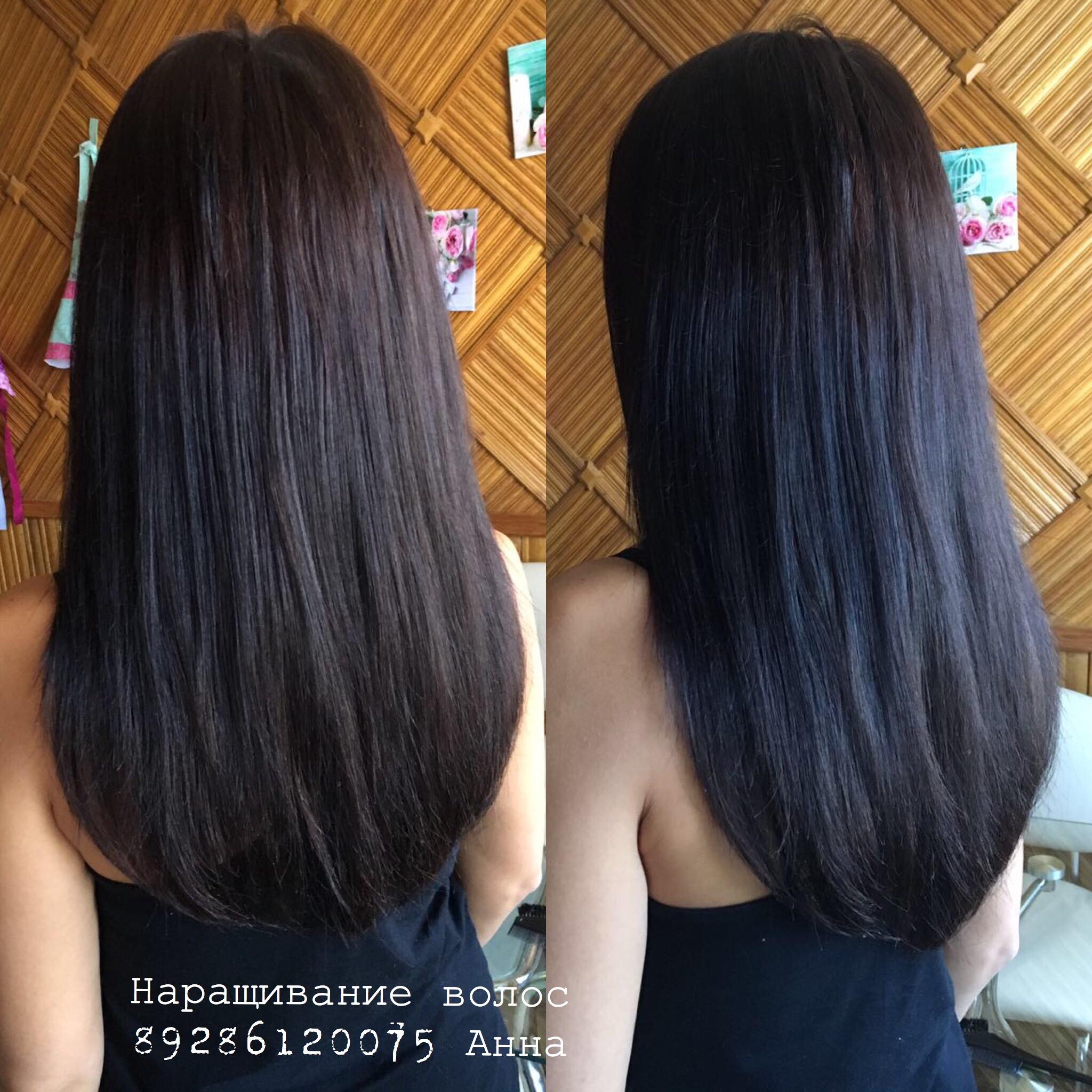 Средства от выпадения волос китай