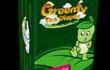 Почему чайные подгузники Гринти?    1. Greenty