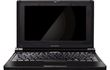 "Lenovo IdeaPad S9 Atom N270 1600 Mhz/8. 9""/1024x600/1024Mb/160."