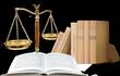 Проверка юридической чистоты.   Вы уверенны