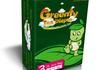 Компания GreentyRostov  Greenty - марка подгузников,
