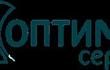 компания «оптима-сервис» с 2009 года входит