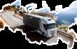 Грузоперевозки, доставка грузов по Ростовской