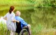 Милосердие = сиделки Агентства «Нужные Люди»