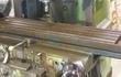 Продается металлообрабатывающие станки с