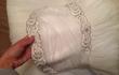 Свадебное платье San Patrick Astorga состояние