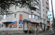Магазин на Сельмаше в районе Загса, состояние