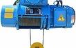 Продажа грузоподъемного оборудования: электротельфер