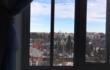 2к. квартира в центре Ростова, пр. Буденновский.