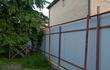 Продается замечательный дом р-н Нариманова/Бодрая,