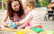 Требуется: няня на лето для ребенка 3 лет