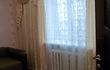 Просторная 1к. кв. в новом кирпичном доме