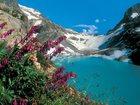 Скачать бесплатно foto  Экскурсионный тур по Северному Кавказу на 8 марта 32357415 в Ростове-на-Дону