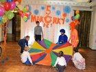 Свежее изображение Организация праздников День Рождения с Фиксиками 32382424 в Ростове-на-Дону