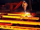 Фото в Промышленность Металлолом Резка и вывоз металлоконструкций.   Накопился в Ростове-на-Дону 0