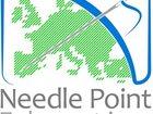 ���� �   �������� Needle Point Education �������� � �������-��-���� 10�000