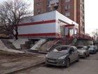Свежее изображение Аренда нежилых помещений Помещение на СЖМ рядом с Магнитом 32475998 в Ростове-на-Дону
