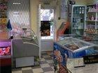 Фотография в Недвижимость Продажа квартир Номер в базе: z 9762.     Продаётся действующий в Ростове-на-Дону 10000000
