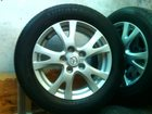 ���� � ���� ���� ������ ������:������ Bridgestone Turanza � �������-��-���� 23�000