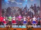 Изображение в Развлечения и досуг Организация праздников Донская казачья песня - что это? Только ли в Ростове-на-Дону 0