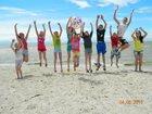 Фото в Отдых, путешествия, туризм Детские лагеря Детский санаторно-оздоровительный лагерь в Ростове-на-Дону 12500