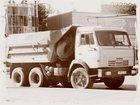 Скачать бесплатно фото  Вывоз строительного и бытового мусора, Самосвал 15 тонн 32912540 в Ростове-на-Дону