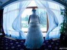 Изображение в Одежда и обувь, аксессуары Свадебные платья Очень красивое платье, одето один раз, в в Ростове-на-Дону 15000