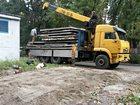 Фотография в Строительство и ремонт Другие строительные услуги Осуществляем установку:  Монтаж и доставка в Ростове-на-Дону 46000
