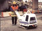 Новое фото Другие строительные услуги Аренда виброплиты массой 440 кг 32988052 в Ростове-на-Дону