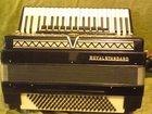 Новое фото  продаю аккордеон Royalstandart 33028915 в Ростове-на-Дону