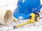 Скачать бесплатно foto  Ремонтно-строительные услуги по выгодным ценам 33043934 в Ростове-на-Дону