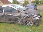 Увидеть foto Аварийные авто Хендэ Солярис, 2014г 1, 6 МКПП после ДТП 33049718 в Азове