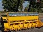 Уникальное foto Мульчер рофессиональный мульчер Big Forrest DT 2550 TM 33108175 в Ростове-на-Дону