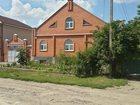 Скачать бесплатно фотографию  Продается дом в Зернограде, 167 кв, м, на участке 7 соток 33111608 в Зернограде