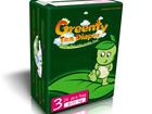 Увидеть изображение Товары для новорожденных Подгузники с зеленым чаем Greenty, доставка и самовывоз 33289004 в Ростове-на-Дону