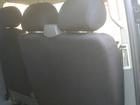 Уникальное foto Пассажирские перевозки Пассажирские перевозки Микроавтобусом 33389523 в Ростове-на-Дону