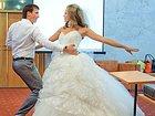 Свежее изображение Свадебные платья Продам свадебное платье 33394510 в Ростове-на-Дону