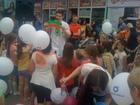 Уникальное изображение Организация праздников ведущий торжеств-профессионально 33535181 в Ростове-на-Дону