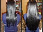 Просмотреть фотографию  Наращивание волос 33595202 в Ростове