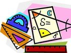 Изображение в Образование Преподаватели, учителя и воспитатели • Индивидуальные (1-2 человека) занятия для в Ростове-на-Дону 500