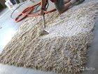Изображение в   Профессиональная химчистка ковров и ковровых в Ростове-на-Дону 100