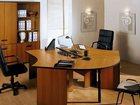 Новое изображение Аренда нежилых помещений сдаю помещение для регистрации юр лица 33741825 в Ростове-на-Дону